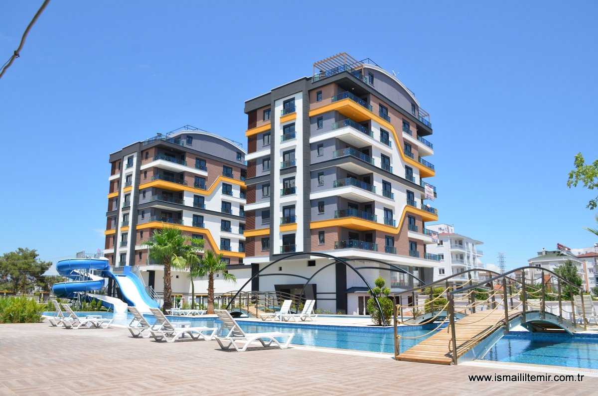 iltemir-residence-antalya-daire (1)