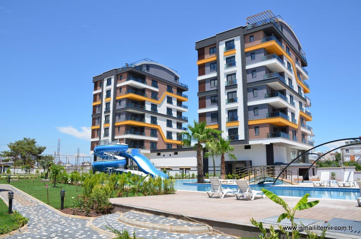 iltemir-residence-antalya-daire (3)