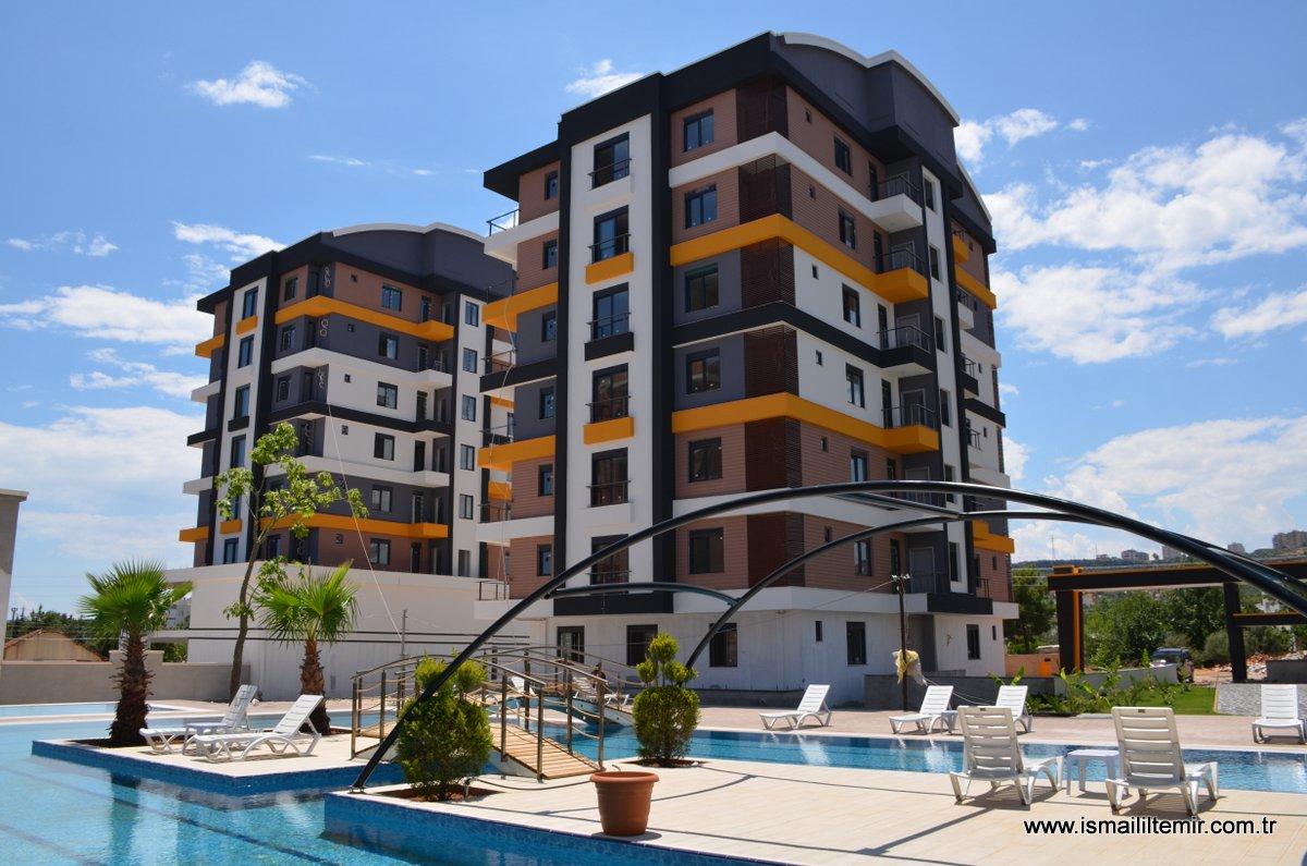 iltemir-residence-antalya-daire (4)