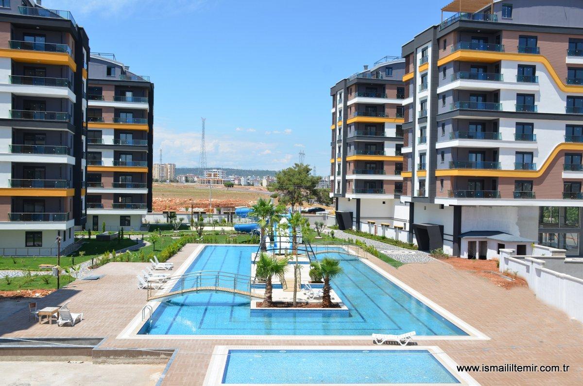 iltemir-residence-antalya-daire (6)