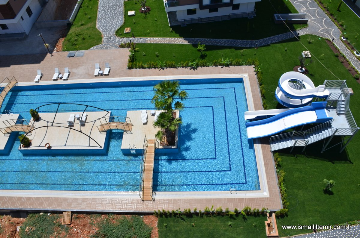 iltemir-residence-antalya-daire (7)