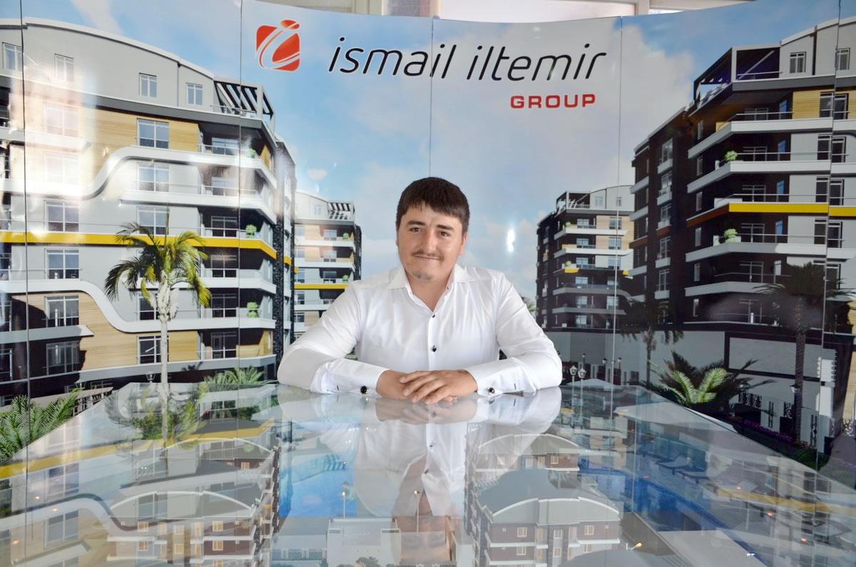 Hasan Kuşçu