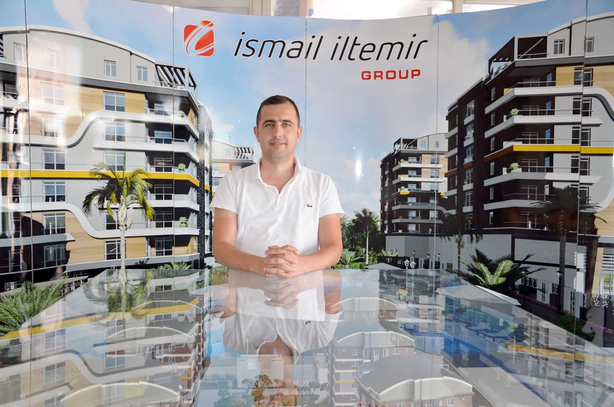 Murat Tatlıtuğ